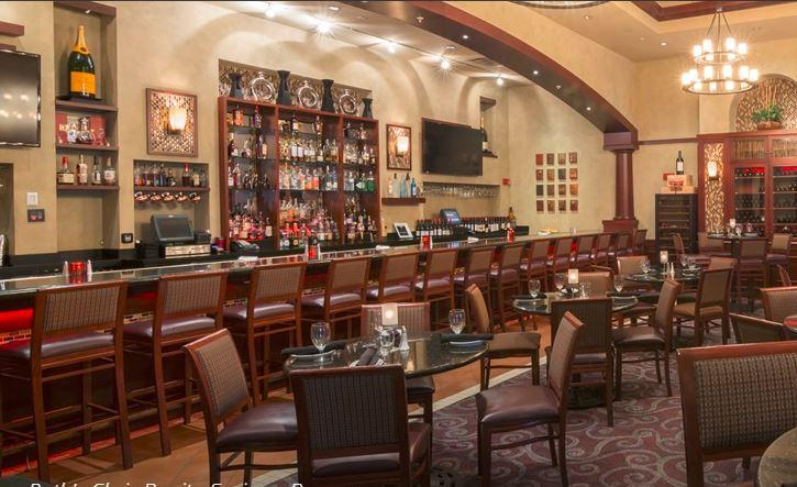 Estero Bonita Springs Restaurants Welcome To Lee County