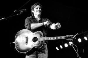 Joe Nichols @ The Ranch Concert Hall & Saloon